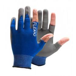 OS Flexio handske med...