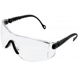 Sikkerhedsbrille optema