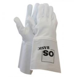 OS Basic TIG handske lang...