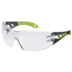 UvexPheos sikkerhedsbrille...