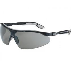 IVO Sikkerhedsbrille Grå