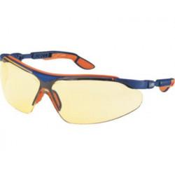 IVO Sikkerhedsbrille Gul
