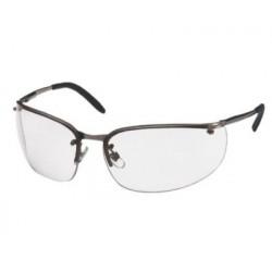 Winner Sikkerhedsbrille klar