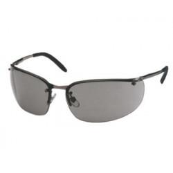 Winner Sikkerhedsbrille sol