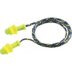 Whisper øreprop SNR 27