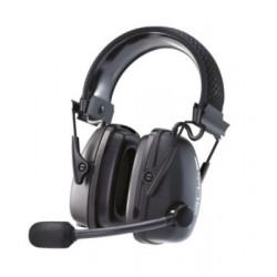 Høreværn HSP sync wireless...