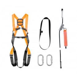 FallSafe BASIC 1-10m