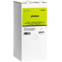 Håndrens Plulux 1,4 L
