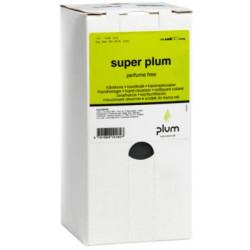 Håndrens Super Plum 1,4 L
