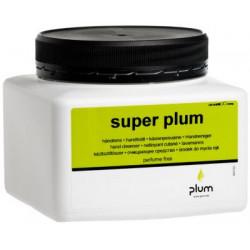 Håndrens Super Plum 1 L