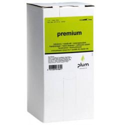 Håndrens Premium 1,4ltr