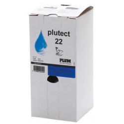 Creme Plutect 22 0,7 L
