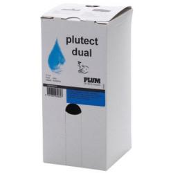 Creme Plutect Dual 0,7 L