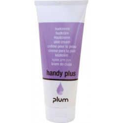 Creme Handy Plus 200ml
