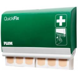 Plasterdispenser Quickfix