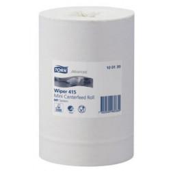 Tork Advanced 415 Mini Hvid