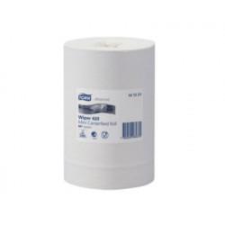 Tork Advance 420mini Hvid