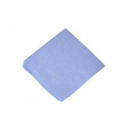 Alt-Mulig-Klud 140g Blå