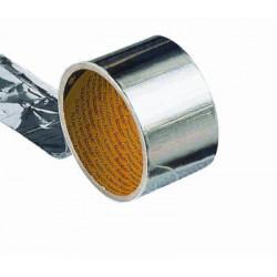 Aluminiumstape 50mmx55m