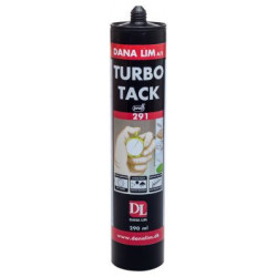 Montagelim Turbo Tack 291
