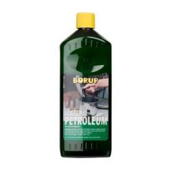 Petroleum Lugtfri 1 Liter