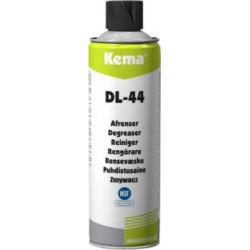 Afrenserspray Dl-44 500ml