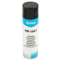 Læksøger Fw-1661 500ml Spray
