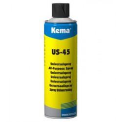 Universalspray 500ml Us-45