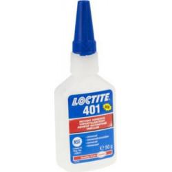 Loctite Lim 401 20gr.