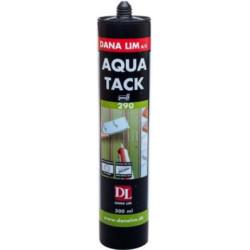 Aqua Tack 290 300ml