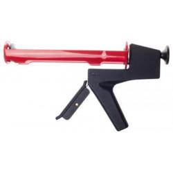 Håndfugepistol H-14 rs