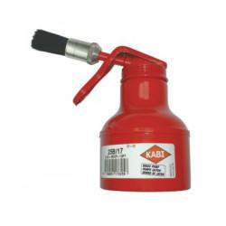 Penselkande Gluemaster