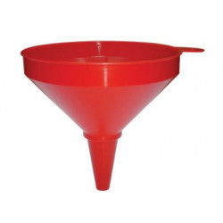 JO-EL Bærejern til loftsdåse