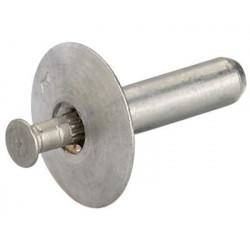 Fischer aluminium slagnitte...