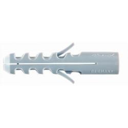 NOVIPro ringgaffelnøgle 30mm