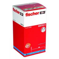 Fischer DUOTEC 10S Nylonkip...
