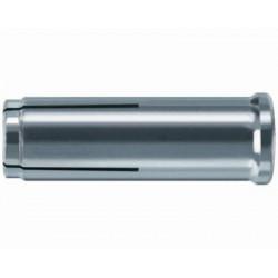 NOVIPro sidebidetang 140mm