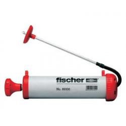 Fischer Luftpumpe Abg
