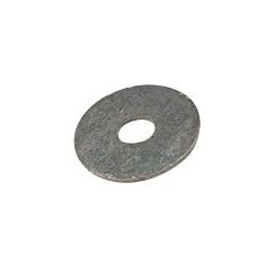 Sekskantnøglesæt 1,5-6mm