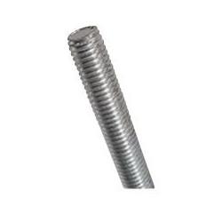 Sekskantnøglesæt 1,5-10mm