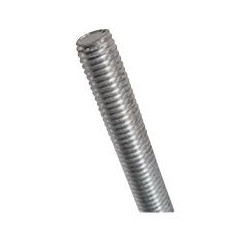 Sekskantnøglefoldesæt 1,5-6mm
