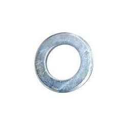 Limklemme Quickgrip 25mm