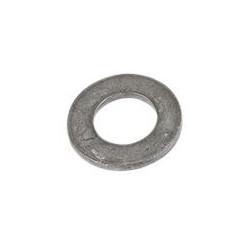 Limklemme Quickgrip 50mm