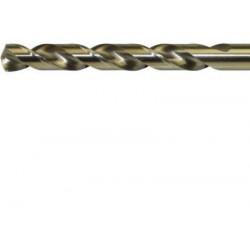 Bahco kædesavfile 40mm