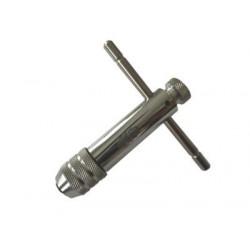 Magnetbitsholder 75mm