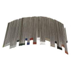 Wolfram Elektrode
