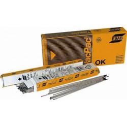 ESAB Elektrode OK 53.05