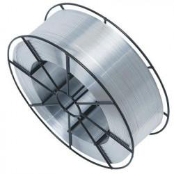 Gipshøvl i aluminium hus