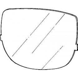 Speedglas yderglas