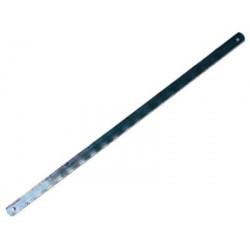Nedstrygerklinge 150mm/32tpi